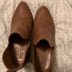 American Eagle Outfitters Shoes - American eagle boots